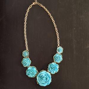 Francesca necklace